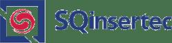 SQ Insertec Europe Logo